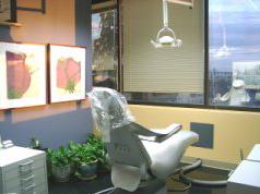 patientchair2